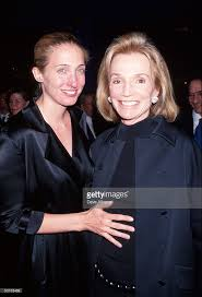 carolyn bessette carolyn bessette kennedy and lee radziwill pictures getty images