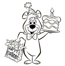 happy birthday paw patrol coloring page best of paw patrol coloring pages free coloring book