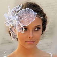 bridal headwear designer gallery doloris petunia bridal headwear wedded