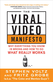 the viral video manifesto u2013 the agency review