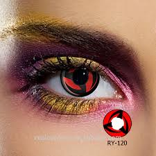 halloween contacts usa sharingan contact lens sharingan contact lens suppliers and
