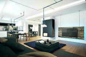 modern home design vancouver wa best modern home interior design mid century modern home builders
