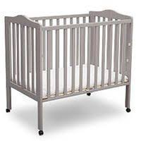 Baby Crib Mattress Support Crib Mattress Support Mattress Ideas Pinterest Crib