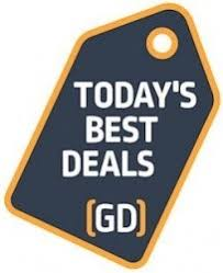 best black friday yerbuds deals 2017 gottadeal why pay retail deals coupons forums u0026 more