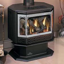 camp propane stove u2013 awesome house how to set a propane stove