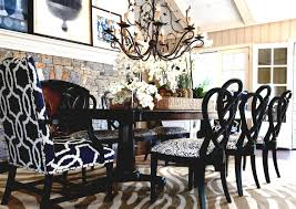 Dining Room Sets Ethan Allen The Best Dining Room Sets Ethan Allen Contemporary House Design