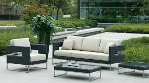 Modern Patio Furniture Clearance Modern Patio Furniture Clearance Unique Modern Patio Furniture