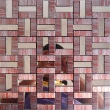 metal wall tiles kitchen backsplash wall decor metal wall tile inspirations metal wall tiles for