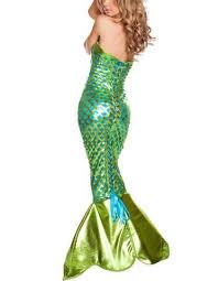 Mermaid Halloween Costumes 20 Mermaid Fancy Dress Ideas Halloween