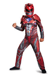 power rangers halloween costume big selection of 2017 halloween costumes for boys