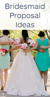 wedding plans and ideas the 10 best wedding planning apps and websites of 2016