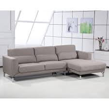 Double Chaise Sofa Lounge by Small Recliner Sofa Tehranmix Decoration