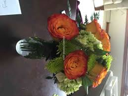 flower delivery express reviews best flower delivery london the flower shop luxury dahlia
