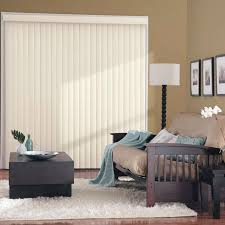 How Much Are Blinds For A House Faux Wood Blinds Find The Best Selection At Blinds Com