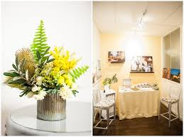 all the essentials wedding planner alison events san francisco book party melanie duerkopp