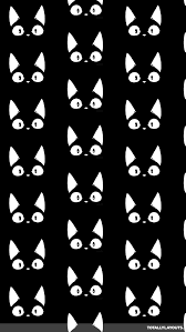 wallpaper cat whatsapp black cat eyes whatsapp wallpaper black white whatsapp chat
