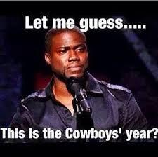 Cowboys Memes - 23 best cowboy memes images on pinterest cowboys memes dallas