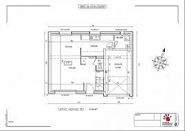 plan maison simple 3 chambres chambre unique plan maison 90m2 3 chambres high resolution wallpaper
