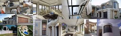 architectural plans for sale apartments house plans for sale architectural plans for sale