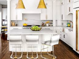 Kitchen Room Interior Design Southern Home Decor Trends Styles Southern Living