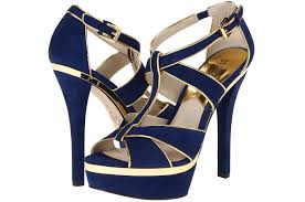 wedding shoes navy blue wedding ideas wedding ideas navy blue heels for marvelous navy