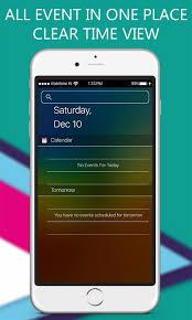 inoty apk inoty os 10 inotify os10 1 1 apk android tools apps