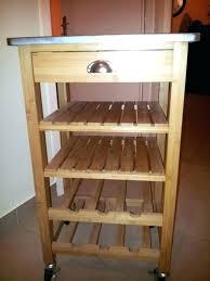 caisson cuisine bois porte de cuisine en bois brut cheap motivant meuble style cottage