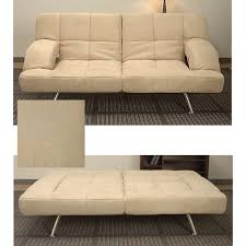 Diy Sofa Bed Sofa Design Ideas Awesome Sofa That Turns Into A Bed For A Living