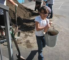 Native Plant Nursery Los Angeles Ca Garden Design Theodore Payne Foundation