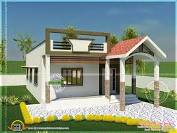 budget house plans budget house plans elegant pretentious house plans and cost trends