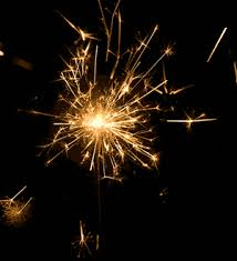 Sparklers Beautiful Animated Firework Sparklers Gifs At Best Animations