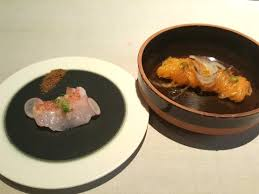 innovation cuisine aberdeen floaters 1 picture of bo innovation hong kong tripadvisor