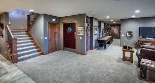 50 best man cave design ideas wisma home