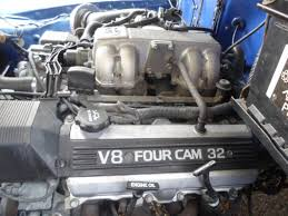 lexus v8 engine za 1947 chevrolet thrifmaster lwb v8 sold