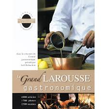 livre de cuisine grand chef cadeaux de noël les plus beaux livres de cuisine à offrir