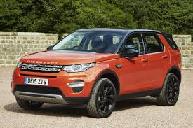 land rover discovery sport 2016 road test land rover discovery sport london evening standard