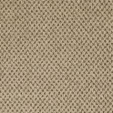 home depot sprng black friday savannah 31419 martha stewart carpeting at home depot that looks like a sisal rug