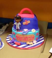 doc mcstuffins cake ideas the 25 best doc mcstuffins cake ideas on doc