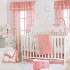 bedroom ideas for teenage girls with medium sized rooms fence baby