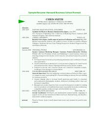 personal assistant resume example chiropractic assistant resume sample free resume example and 79 captivating excellent resume examples of resumes