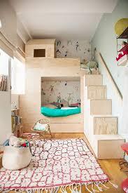 small kids room 57 small kids rooms children 039 s furniture ideas ikea