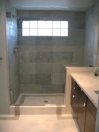 bathroom tile shower designs bathroom tile shower design gurdjieffouspensky com