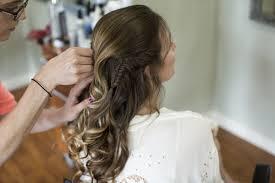 Reconnect Hair Design Little River Inn Salon U0026 Spa Little River Inn