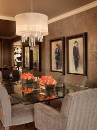 Lighting For Dining Room 28 Best Dining Room Decor Images On Pinterest Architecture