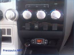 re 2011 tundra electric brake controller install u2013 pressauto net