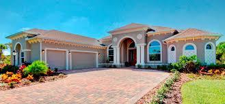 cracker style homes best florida home design contemporary interior design ideas