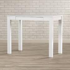 Small Desk White White Desks You Ll Wayfair