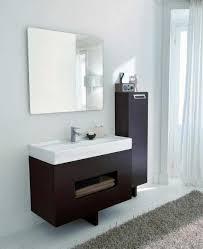 bathroom cabinet ideas storage creative bathroom storage ideas diy bathroom vanity makeover