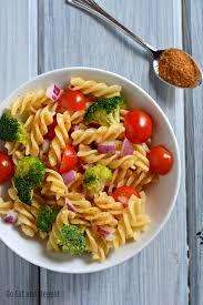 pasta salda old bay pasta salad u2013 go eat and repeat