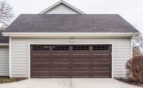 Overhead Door Burlington Overhead Door Company Of Nc Garage Doors Repairs